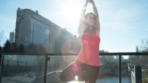 Yoga-pilates-montreal