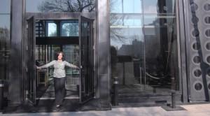 Portes ouvertes for Porte ouverte salon degermann