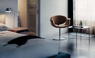 spa-montreal-hebergement-hotel-gault