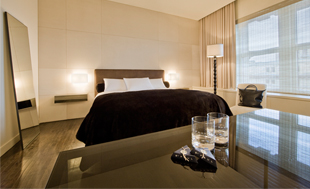 spa-montreal-hebergement-hotel-le-st-paul