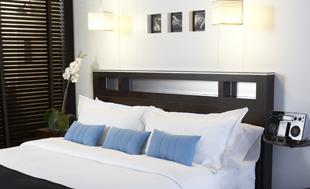 spa-montreal-hebergement-hotel-le-germain