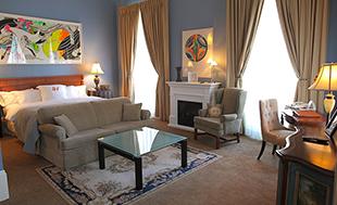 spa-montreal-hebergement-hotel-montreal