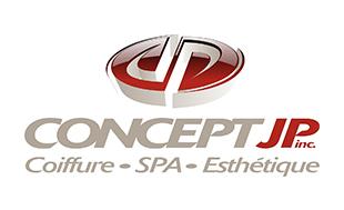 concept-jp