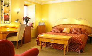 spa-montreal-hebergement-hotel-auberge-le-pomerol