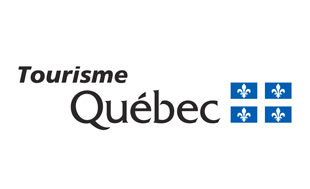 tourisme-quebec