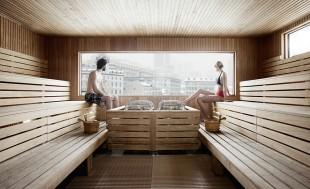 spa-sauna-couple-old-port-montreal