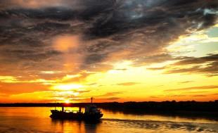 chronique-du-fleuve-mars