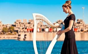 annabelle-renzo-harpe