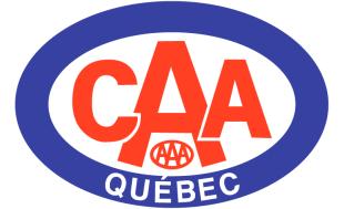 free-vector-caa-quebec_059636_caa-quebec