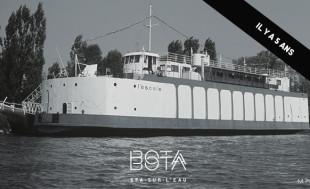 5_ans_Bota_Bota