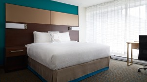 Marriott_Residence_Inn