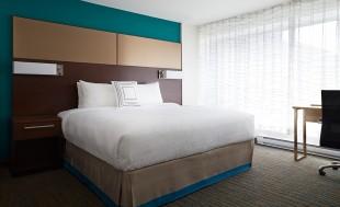 Marriott_Residence_Inn