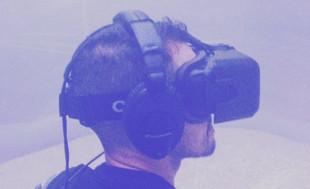 Experience_de_realite_virtuelle