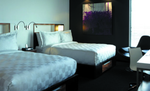Alt_Hotel