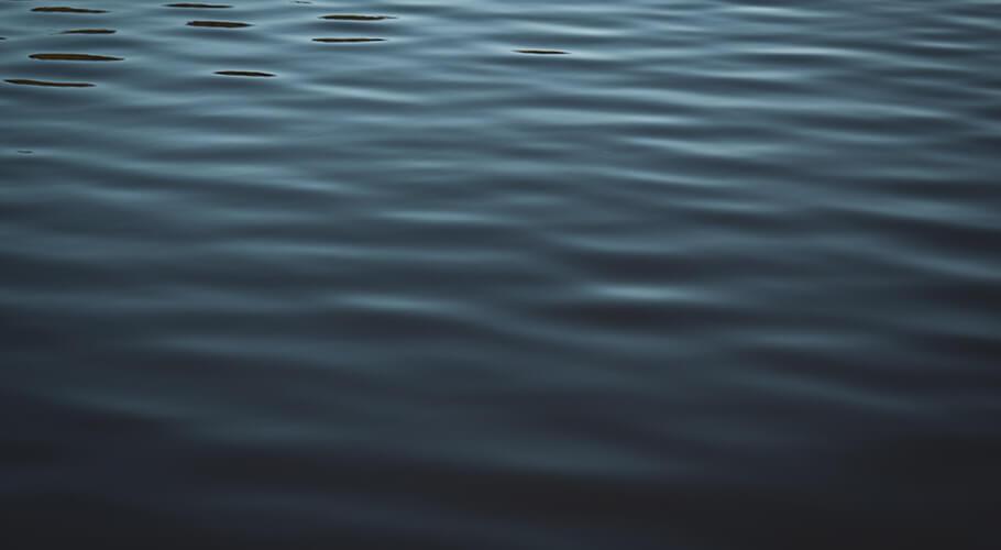 De l'importance du silence: comment l'apprivoiser