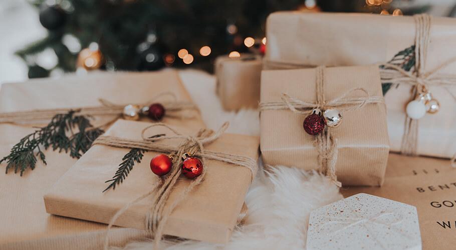Plus de 15 idées cadeaux !