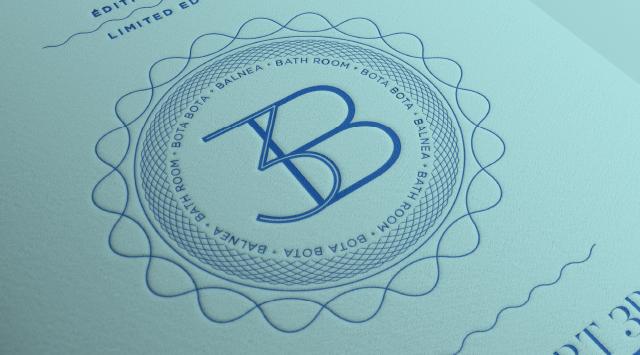 Visite guidée du Passeport 3B
