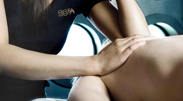 Le massage: un voyage en 90 minutes ou moins