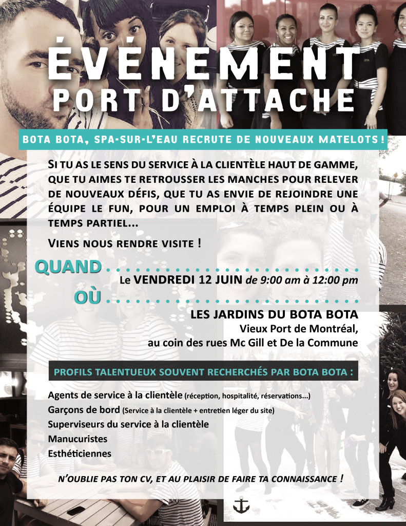 portDattache2.indd