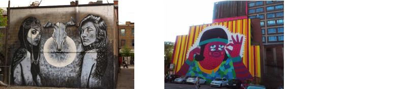Murs_multicolores