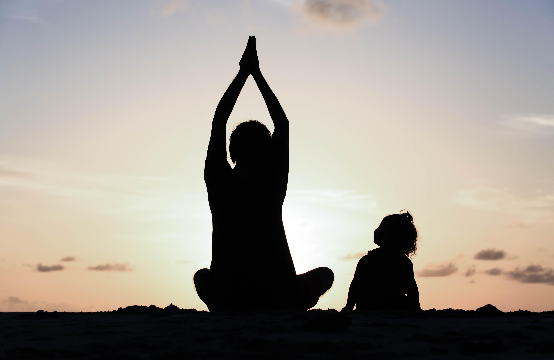 Les avantages de favoriser le bien-être de l'enfant dès son jeune âge