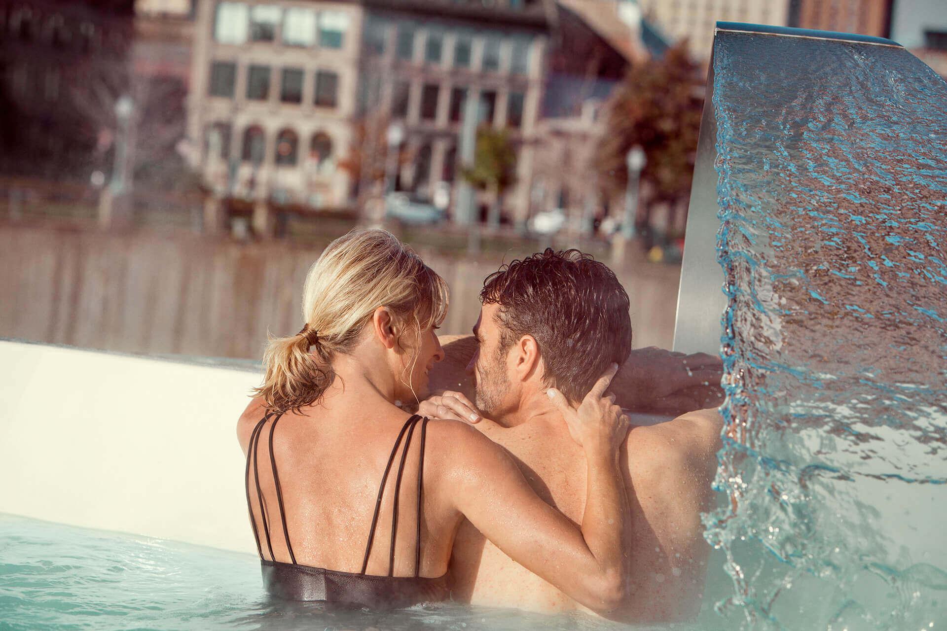 Concours Romance au Vieux-Port