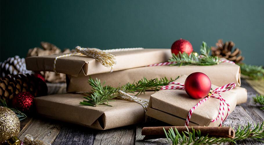 Plus de 40 idées cadeaux !