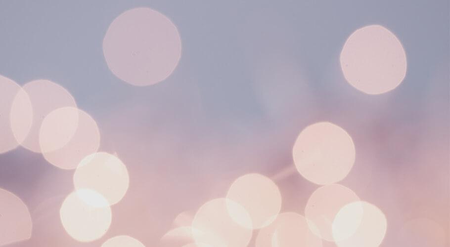 Geste bien-être #16: Rêver