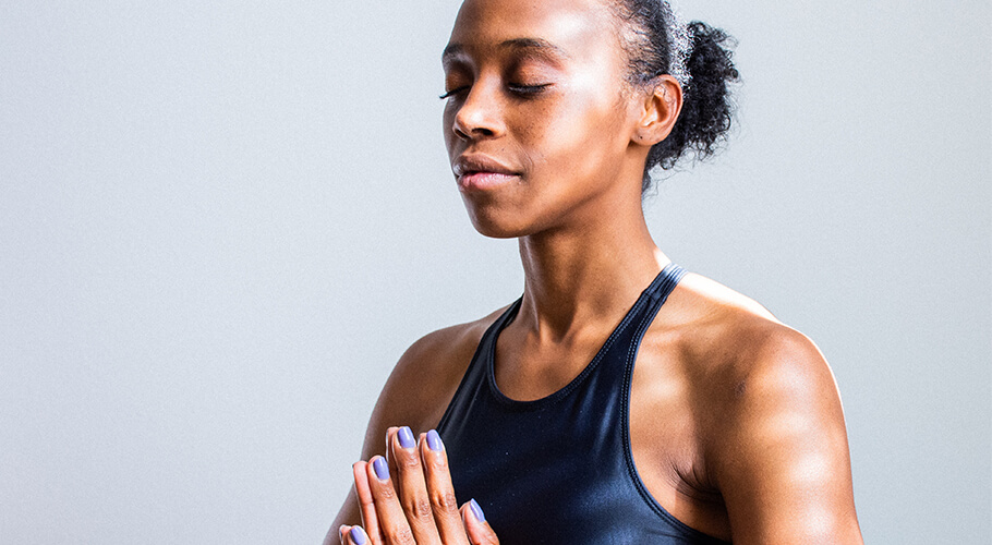 3 breathing exercises to counter stress