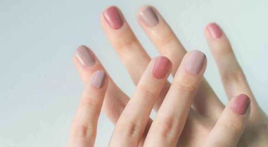 5 manicure trends for summer 2020